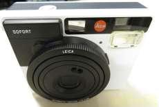 カメラアクセサリー関連商品 LEICA