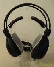 開放型スタジオモニターヘッドフォン|AT