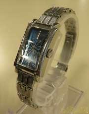 クォーツ・アナログ腕時計|VIVA YOU