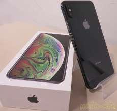 iPhone|APPLE