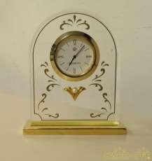 置時計・掛時計|MIKIMOTO