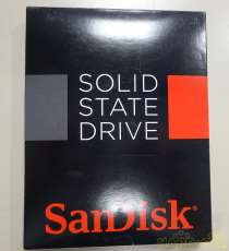SSD1TB以上|SAN DISK