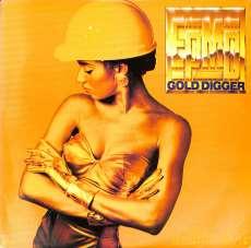 EPMD/GOLD DIGGER