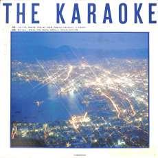 カラオケ歌謡ベストアルバム|DIATONE