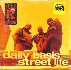 RANJAHZ/daily basis street lif|PROFILE