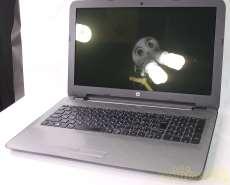 ノートパソコン HP
