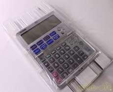 金融計算電卓 CASIO