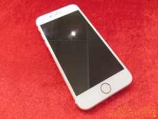 iphone|AU