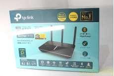 ゲーム機用無線LANルーター|TP-LINK