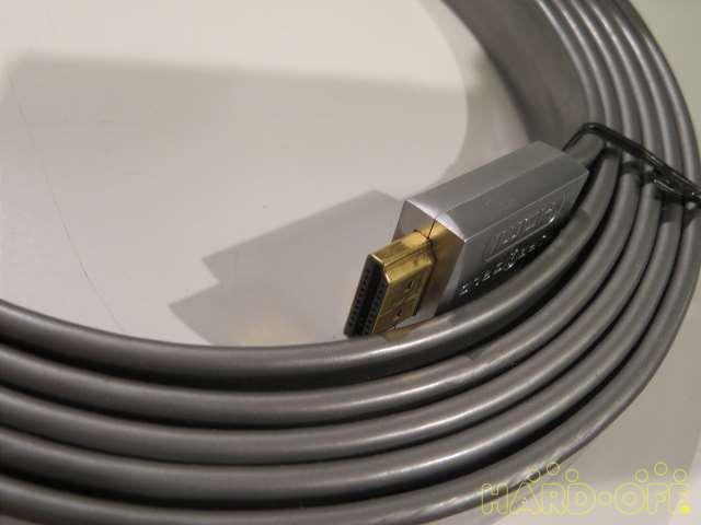 Wire Worldhdmihardoffnetmallwebno1010660000003158-7932