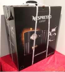 コーヒーメーカー|NESPRESSO
