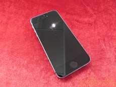 iPhone5S|AU