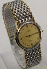 クォーツ腕時計|WALTHAM