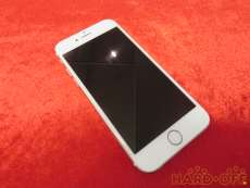 iPhone 6s|DOCOMO