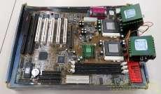 Intel対応マザーボード|VERTEX LINK