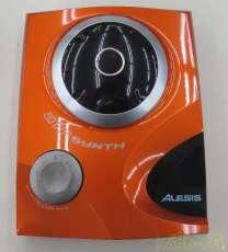シンセサイザー音源/音源モジュール|ALESIS
