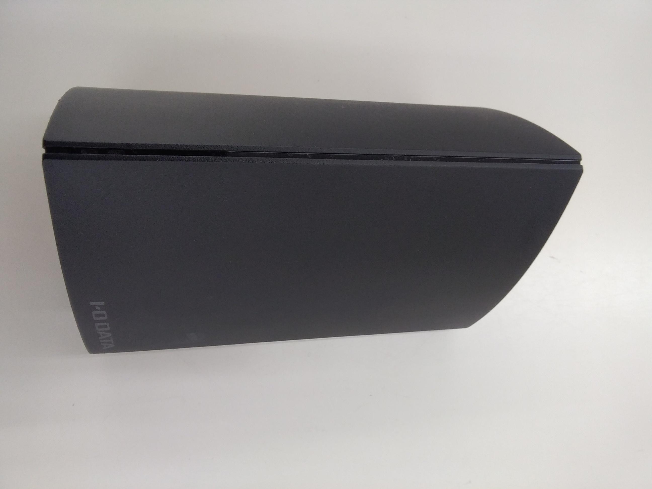 ポケドラCLOUD/HLS-C500|I・O DATA