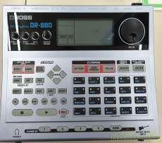 ドラム音源モジュール|BOSS