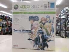 XBOX360(20GB) MICROSOFT