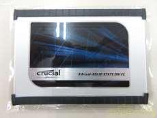 内蔵SSD(500GB)|CRUCIAL