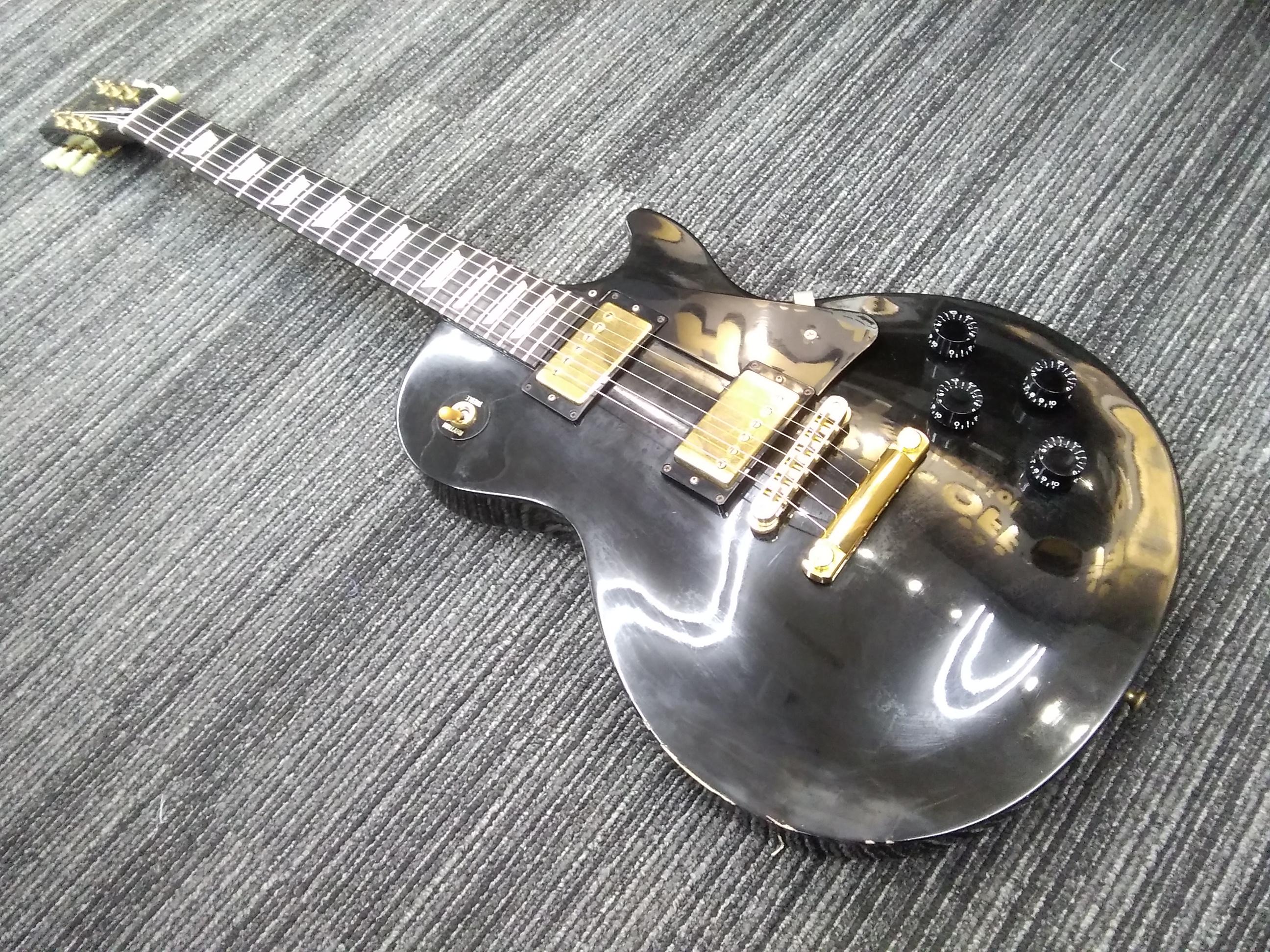 LES PAUL STUDIO/エレキギター|GIBSON