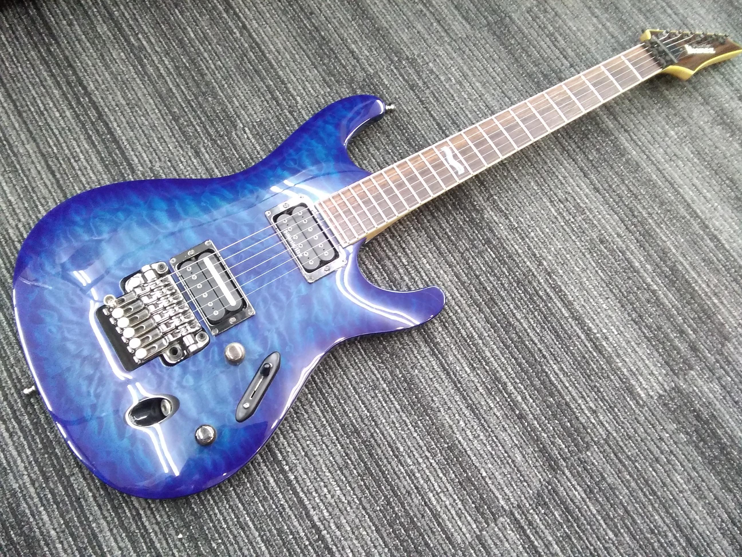 S2625/エレキギター|IBANEZ