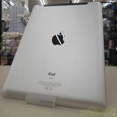 iPad2|APPLE/SOFTBANK