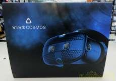 VRシステム|HTC