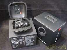 Bluetoothヘッドホン|BEATS BY DR. DRE