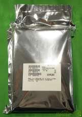 HDD2.5インチ HITACHI