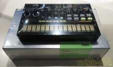 その他MIDI周辺機器|KORG