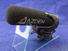 カメラアクセサリー関連商品|AZDEN