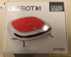 ロボット型