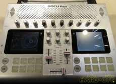 DJセット|JD SOUND