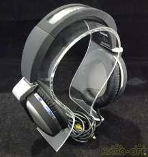 密閉型スタジオモニターヘッドフォン|ULTRASONE