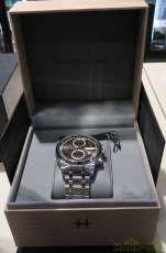 自動巻き腕時計|HAMILTON