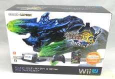 Wii U本体|NINTENDO