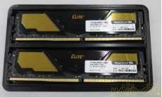 DDR4|TEAM