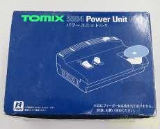 パーツ・アクセサリー|TOMIX