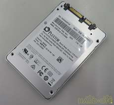 SSD121GB-250GB PLEXTOR