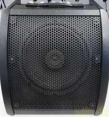 ドラムハードウェア関連 MEDELI