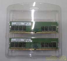DDR4|SAMSUNG