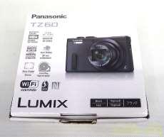 デジタルカメラ PANASONIC