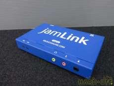 周辺機器関連 JAMLINK