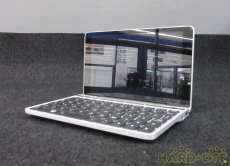 超小型モバイルPC|GPD