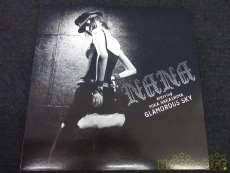 邦楽|SONY MUSIC ASSOCIATED RECORD