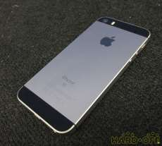 iPhone SE|DOCOMO