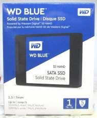 SSD1TB以上|WESTERN DIGITAL