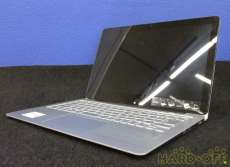 VAIO Fit 13A 13.3型ワイド SSD128GB SONY