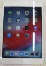 iPad mini|SOFTBANK